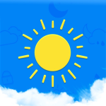 Immagine per ZeroWeather Meteo