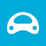 Icona applicazione AutoUncle: cerca auto usate