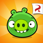 Immagine per Bad Piggies