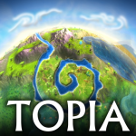 Immagine per Topia World Builder