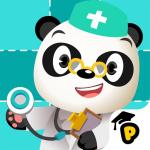 Immagine per Dr. Panda Ospedale