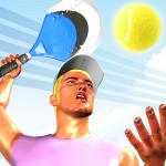 Icona applicazione Beach Tennis Pro