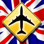 Immagine per UK Travel Guide