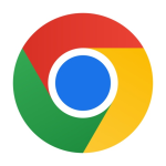 Immagine per Chrome - Browser web di Google
