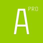 Immagine per Anagramma Pro