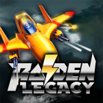 Immagine per Raiden Legacy