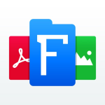 Immagine per File Pro - Ultimate File Manager & PDF Reader