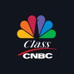 Immagine per Le TV di Class Editori