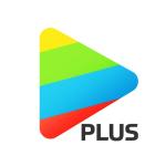 Immagine per nPlayer Plus - The best media player
