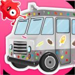 Immagine per Ice Cream Truck