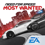 Immagine per Need for Speed™ Most Wanted