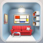 Immagine per Interior Design for iPad
