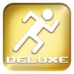 Immagine per Deluxe Track&Field