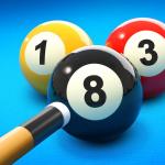 Immagine per 8 Ball Pool™