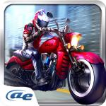 Icona applicazione AE 3D Motor: Moto Bike Racing,Road Rage to Car Run