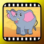 Immagine per Video Touch - Animali Selvaggi