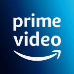 Icona applicazione Amazon Prime Video