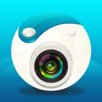Immagine per Camera360 Concept - HelloCamera
