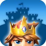 Immagine per Royal Revolt!