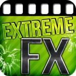 Immagine per Extreme FX - Rendere speciale film d'azione con la realtà visiva Effect