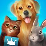Immagine per PetWorld 3D: Amici da salvare
