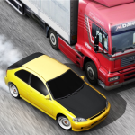 Immagine per Traffic Racer