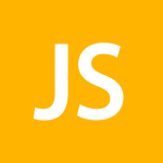 Immagine per JS Programming Language - Coding and Learning Anywhere with Development Console