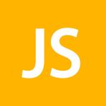 Immagine per JS Programming Language