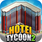 Immagine per Hotel Tycoon 2