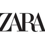 Immagine per ZARA for iPhone
