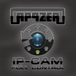 Immagine per ipCam FC - IP camera surveillance