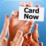 Immagine per Card Now: Magic Business