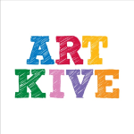 Foto per Artkive - Save Kids' Art