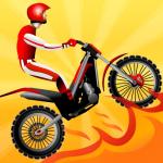 Immagine per Moto Race Pro