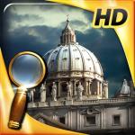 Immagine per Segreti del Vaticano (Completo) – Extended Edition HD