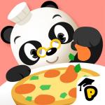 Immagine per Il ristorante del Dr. Panda