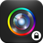 Immagine per OneCamera-SilentCamera,Secret,Filter-