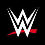 Immagine per WWE