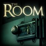 Immagine per The Room
