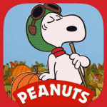 Immagine per Great Pumpkin, Charlie Brown