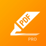 Immagine per PDF Max 5 Pro - Fill forms, edit & annotate PDFs, sign documents