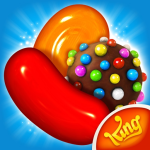 Immagine per Candy Crush Saga