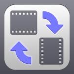 Immagine per Video Rotate & Flip - HD