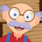 Immagine per Grandpa's Workshop