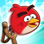 Immagine per Angry Birds Friends