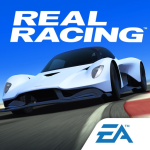 Immagine per Real Racing 3