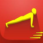 Immagine per Push ups 0 to 100: push up challenge trainer pro