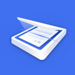 Immagine per Tiny Scanner+ - PDF scanner to scan document, receipt & fax