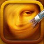 Immagine per Foolproof Art Studio for iPhone