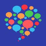 Immagine per HelloTalk Scambio di Lingua